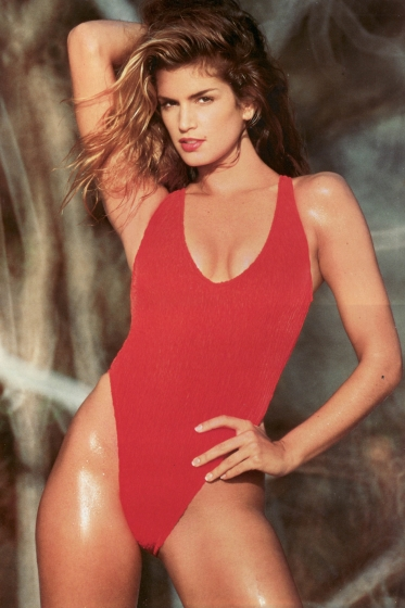 31040_Cindy_Crawford.jpg