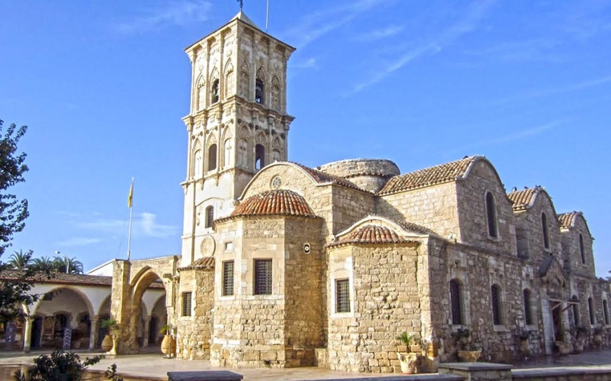 Lazarus-Church-Larnaka-Cyprus.jpg